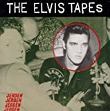 Elvis Tapes