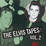 Elvis Tapes, Vol. 2