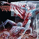 Tomb Of The Mutilated