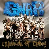 album art to Carnival of Chaos