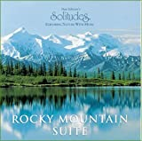 Capa do álbum Rocky Mountain Suite