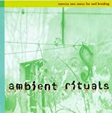Skivomslag för Ambient Rituals - Excercise 1: Music for Soul Braiding