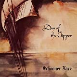 Cover von Day of the Clipper