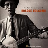 Capa de The High Lonesome Sound