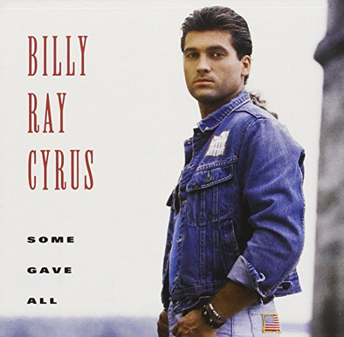 BILLY RAY CYRUS - Hot Hits Special - Zortam Music