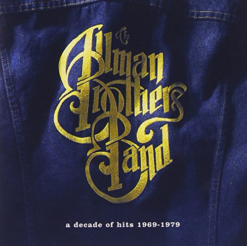Allman Brothers Band - Eat A Peach 2006 Deluxe - Zortam Music