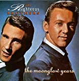 The Moonglow Years