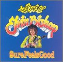 Skivomslag för Sure Feels Good: The Best of Elvin Bishop