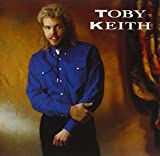 Toby Keith (1993) (Album) by Toby Keith