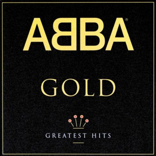 Abba - Gold: Greatest Hits [DVD & 2 CDs] Disc 3 - Zortam Music