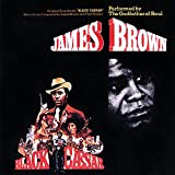 James Brown – Down and Out in New York City