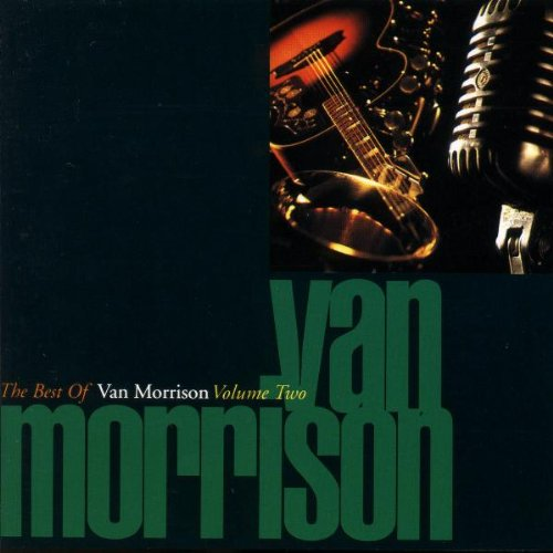 Van Morrison - The Best of Van Morrison Vol. 2 - Zortam Music