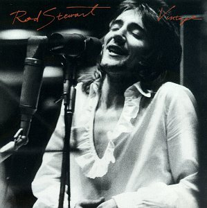 Rod Stewart - TimeLife Music Sounds Of The Seventies - FM Rock II - Zortam Music
