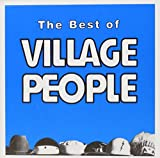 In the Navy (1979) (Song) by Village People