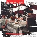 Kiss My Ass: Classic Kiss Regrooved