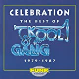 Chocolate Buttermilk - Kool & The Gang