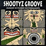 Cover von Jammin In Vicious Environments