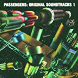 Passengers: Original Soundtrack