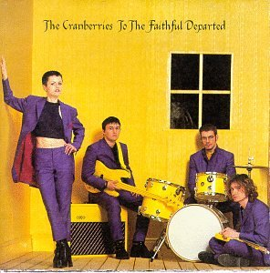 The Cranberries - I