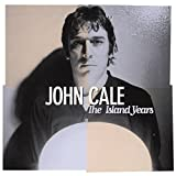 John Cale - The Island Years (disc 1)