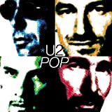 Pop (1997) (Album) by U2