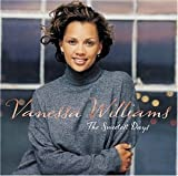 Williams,Vanessa The+Sweetest+Days CD