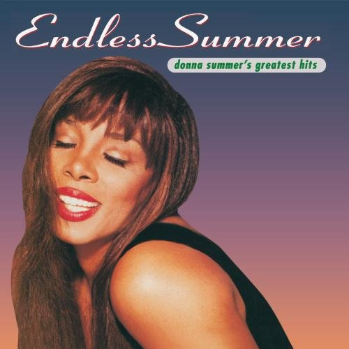 Donna Summer - Endless Summer  Greatest Hits - Zortam Music