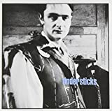 Tindersticks (Bonus Disc: Tindersticks Demos)