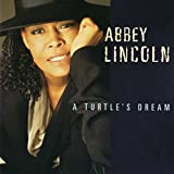 Abbey Lincoln - A Turtle's Dream