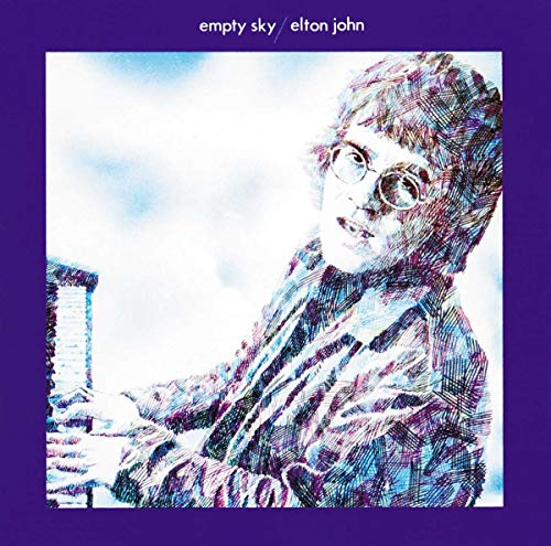 Elton John - History Of British Rock 2 - Zortam Music