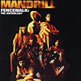 Love Song - Mandrill