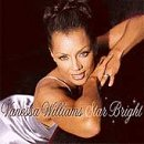 Vanessa Williams Star Bright Album Lyrics