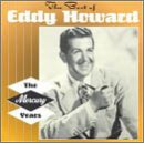 To Each His Own - Eddy Howard