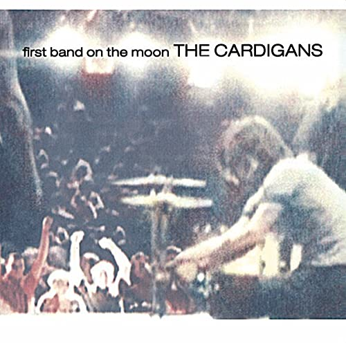 The Cardigans - 1995 Carlo Sampler - Zortam Music