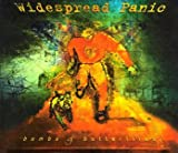 Widespread Panic - Rebirtha Lyrics