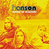 hanson listened mom told