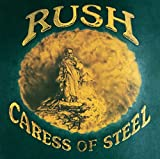 album art to Caress of Steel
