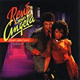 René & Angela - A Street Called Desire and More