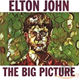 Big Picture - John, Elton