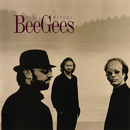 Bee Gees - Musik Oldies - Zortam Music