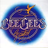 Pochette de l'album pour Greatest Hits