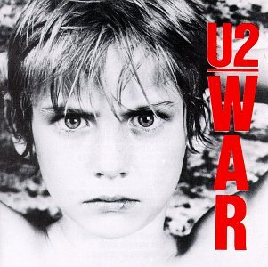 U2 - Two Hearts Beat As One (live Werchter 1983) Lyrics - Zortam Music