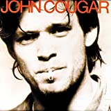 John Cougar
