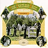 Statler Brothers - Best of Rides Again No. 2