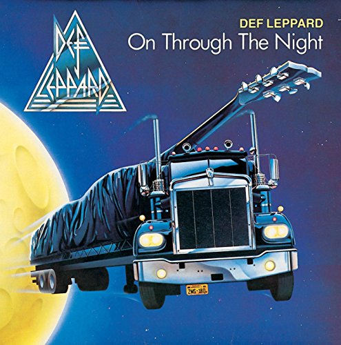 Def Leppard - Satellite Lyrics - Zortam Music