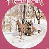 Christmas To Me - Statler Brothers