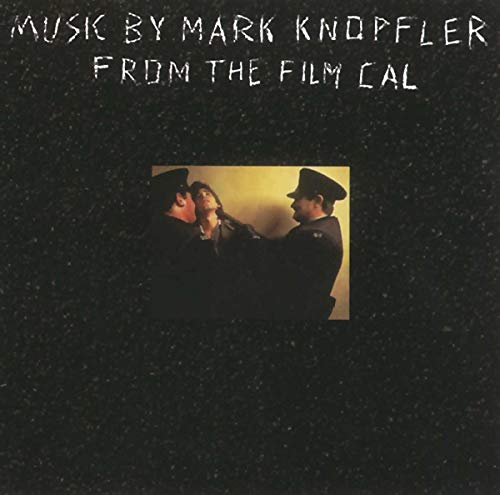 Mark Knopfler - Cal - Zortam Music