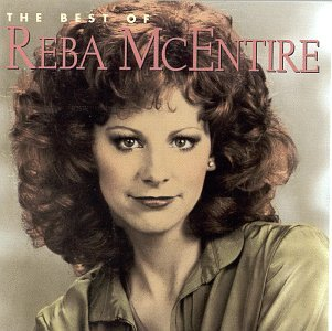 The Best of Reba McEntire [1994]