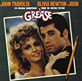 Grease (Original 1978 Motion Picture Soundtrack)/John Travolta
