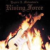 Rising Force/Yngwie Malmsteen's Rising Force